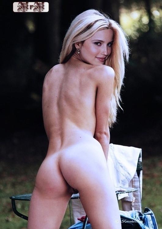 ¿Estás listo para ver el delicioso Dianna Agron desnuda fotos?