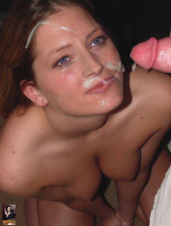 Jodie Foster Nackt. Foto - 22