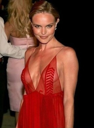 Nackt Kate Bosworth  Porn Sex
