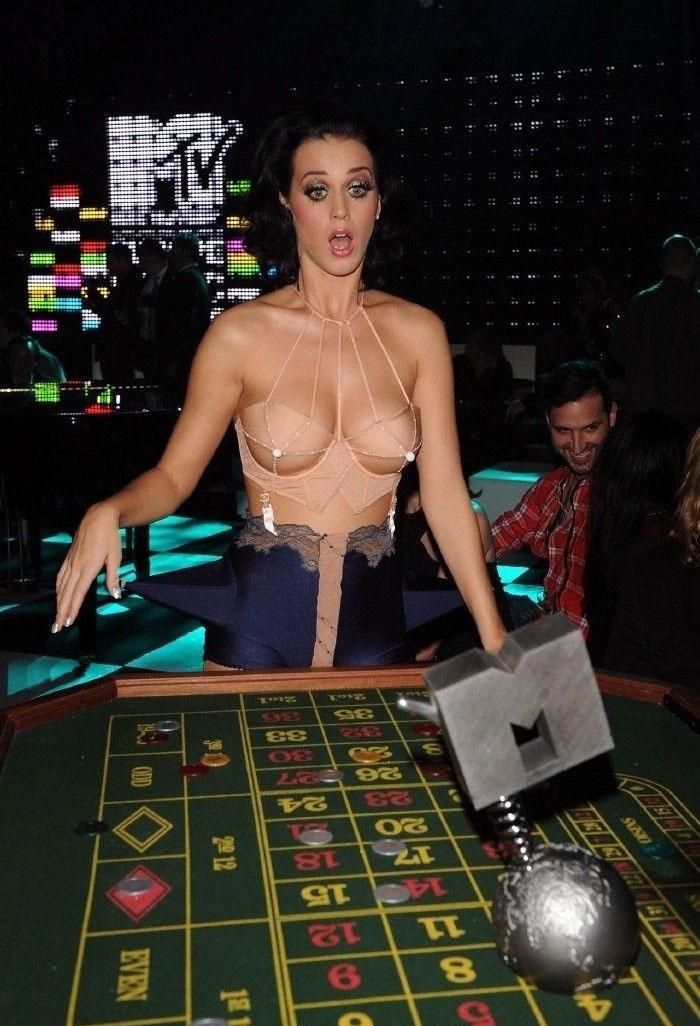 Katy Perry Nago. Zdjęcie - 15