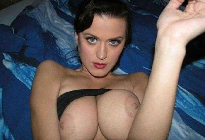 Katy Perry Nago. Zdjęcie - 18