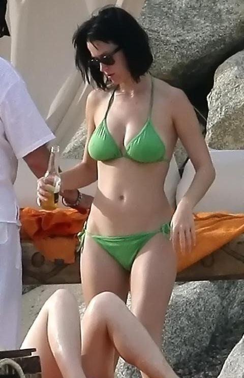 Katy Perry Nago. Zdjęcie - 2
