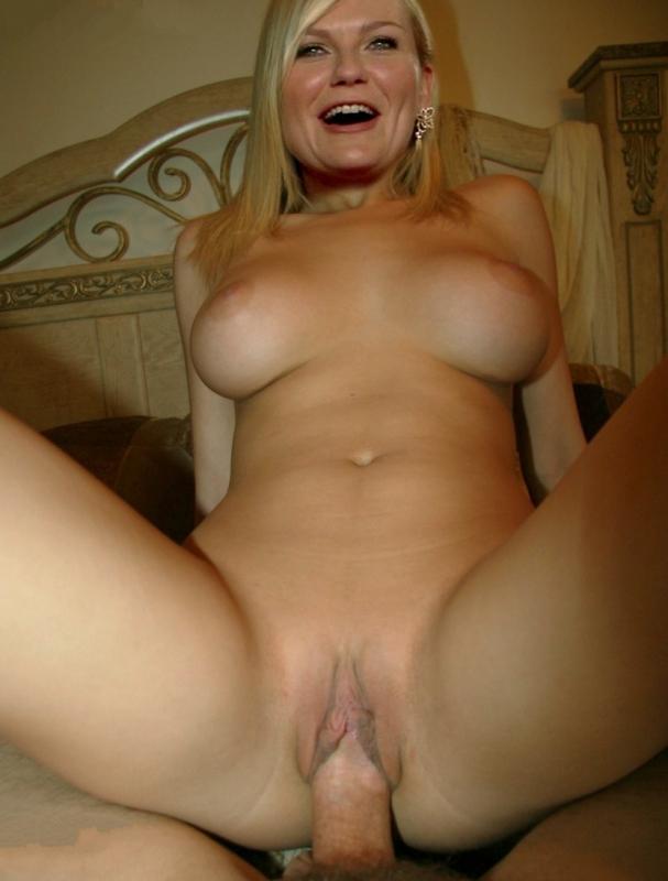 Kirsten Dunst Nago. Zdjęcie - 141