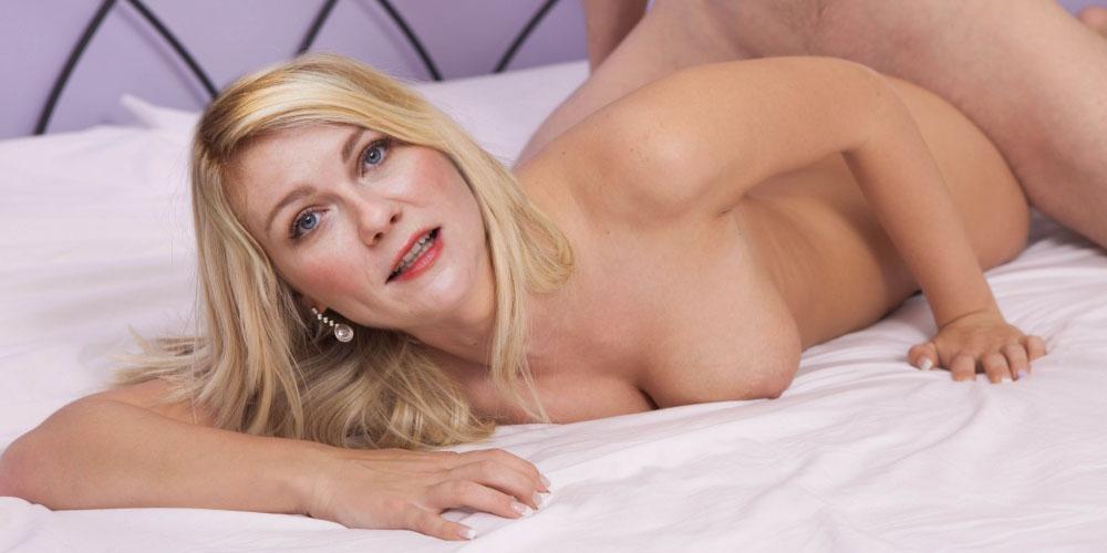 Kirsten Dunst Nago. Zdjęcie - 197