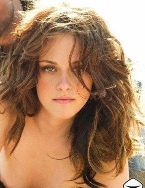Kristen Stewart Desnuda Fotos filtrados en internet