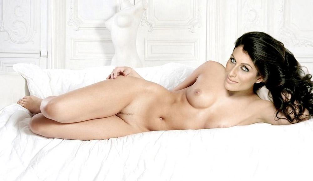 Celebrity naked pics