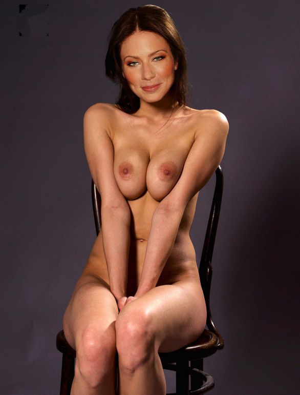 Lynn Collins Nude. Photo - 1