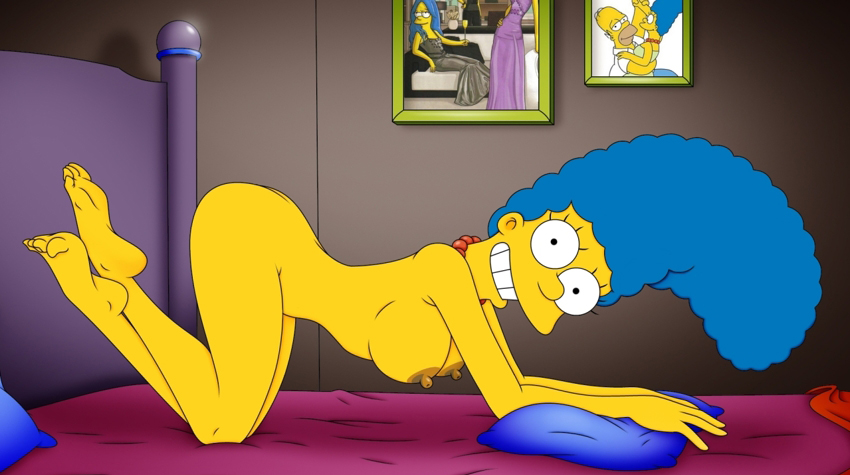 fuck-nude-pictures-of-marge-simpson-american-home