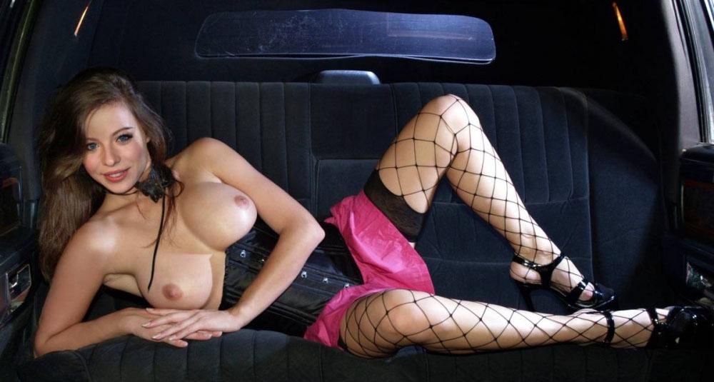 Michelle Trachtenberg Nago. Zdjęcie - 480
