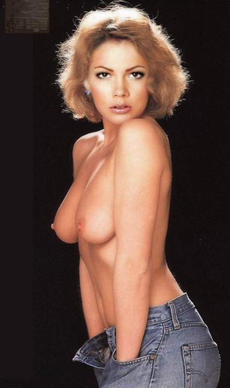 Michelle Williams Nude. Photo - 14