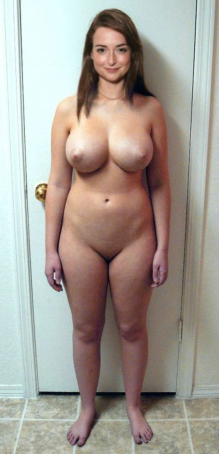 Milana Vayntrub Nude. Photo - 10