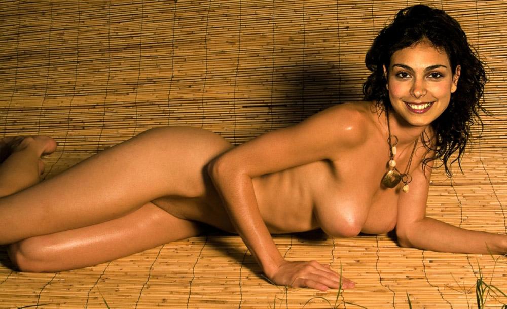 Inara jayne erotic