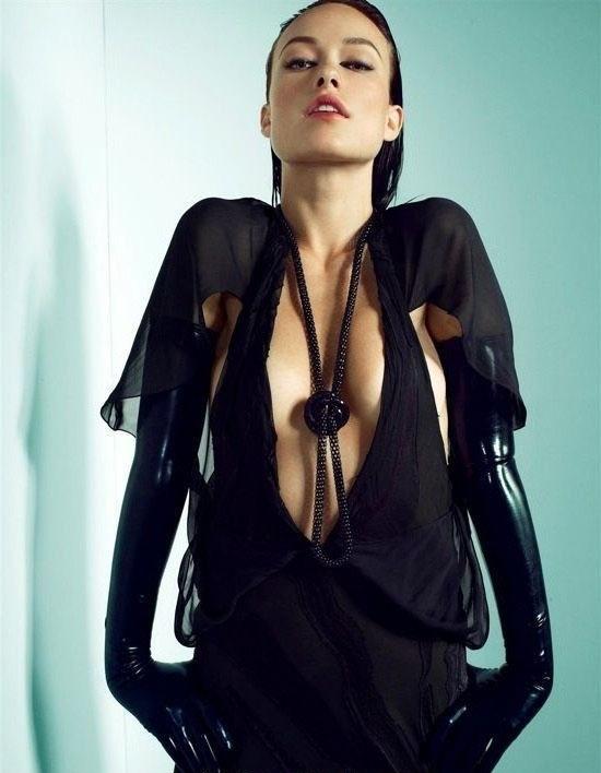 Olivia Wilde Nago. Zdjęcie - 19