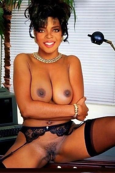 Kim hard anal sex oprah winfrey oprah