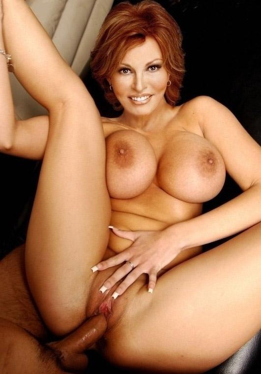 Raquel Welch Nude. Photo - 16