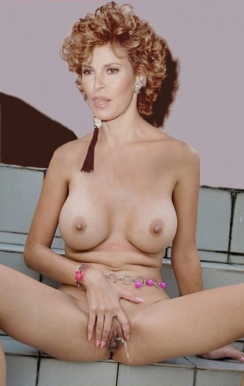 Raquel Welch Nude. Photo - 24