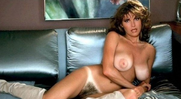 Raquel Welch Nude. Photo - 5