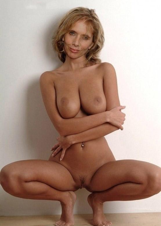Rosanna Arquette Nackt. Foto - 2