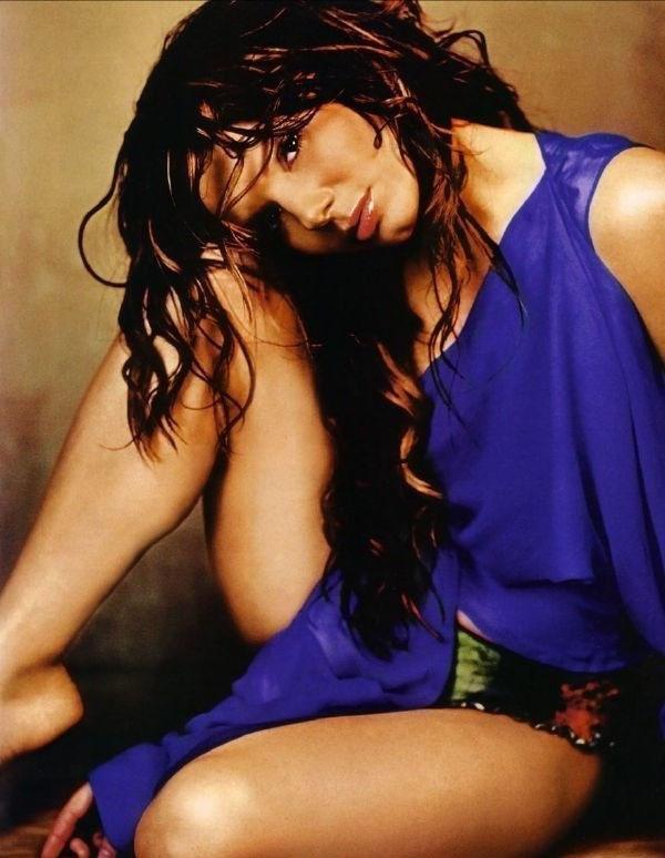 Sandra Bullock Nago. Zdjęcie - 15