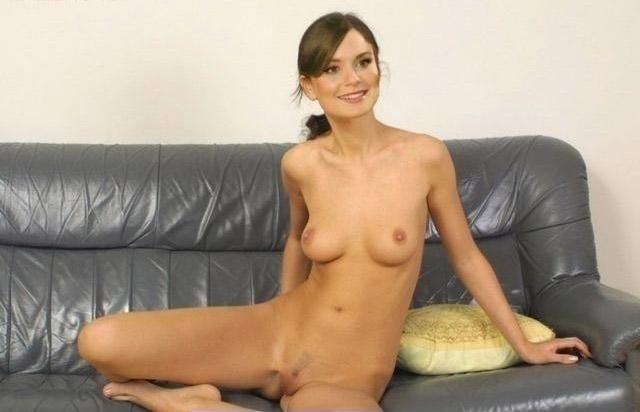 Sarah Wayne Callies Nude. Photo - 23