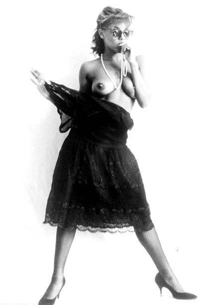 nackt Williams Vanessa Maisie Williams