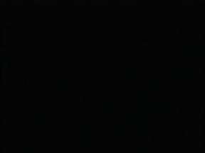 Мастурбация и порево в хентай видео.