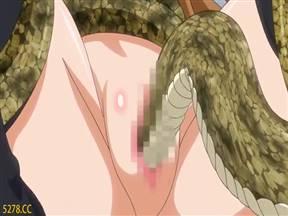 Похождения ебаря в хентай.