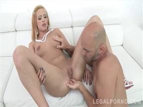 Шкура на кастинге legalporno
